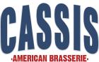 classis-logo