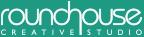 rounchouse creative studio logo